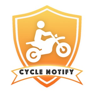 Cycle Notify download