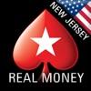 PokerStars Poker Real Money NJ Reviews