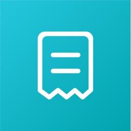 TouchBistro KDS