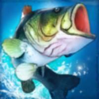 Fishing Clash: Angel Spiele 3D