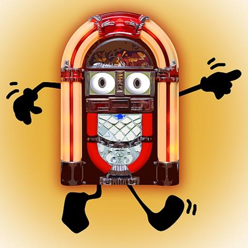 Party Jukebox