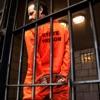 刑務所脱出ゲーム:ブレーク - iPhoneアプリ