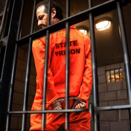 Prison Escape Games : Break