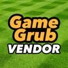 GameGrub Vendor