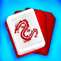 Classic Mahjong Quest 2020
