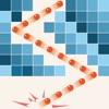 レンガのブレーカーのパズル - iPhoneアプリ