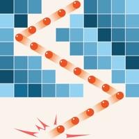 Bricks Breaker Puzzle free Resources hack