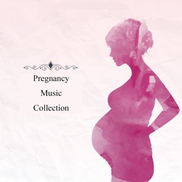 Pregnancy Music Collections