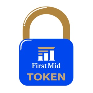 First Mid Business Token download