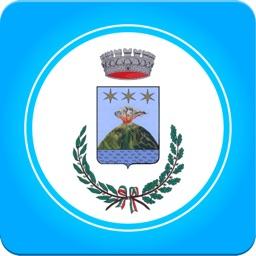 PPAC San Sossio Baronia