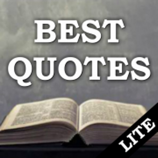 Best Quotes Guessing Game LITE
