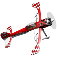 aerofly RC 8 - R/C Simulator free Resources hack