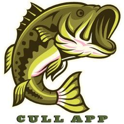 Tournament Cull App