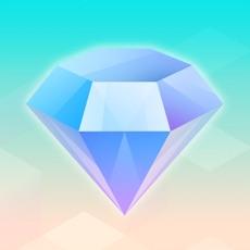 Activities of Match Gems - Meditation Game