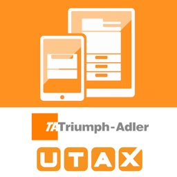 TA/UTAX MyPanel