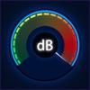 分贝测量仪-工业级的噪音分贝测试工具