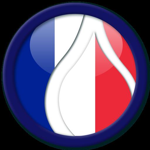 學習 法語 - EuroTalk