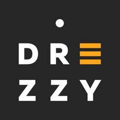 Drezzy