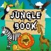 Jungle Learning - Animal Jam Ranking