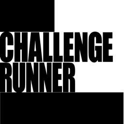 ChallengeRunner