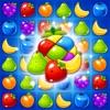スプーキッズポップ - マッチ3パズル - iPadアプリ