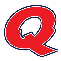 Quaggle Timer App