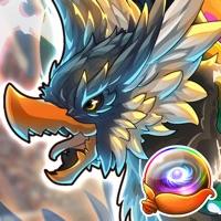 Codes for Bulu Monster Hack