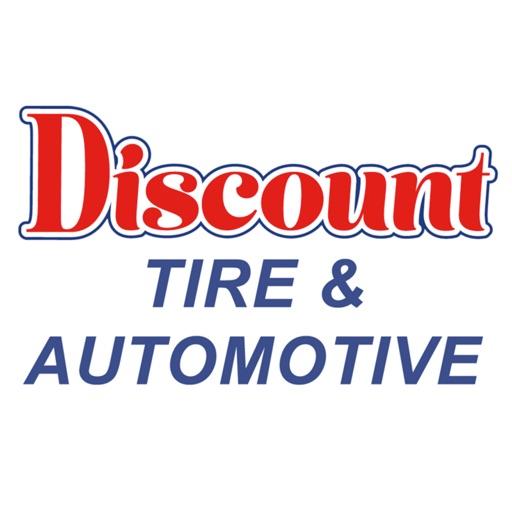 Discount Tire Utah >> Discount Tire Automotive By Tire Guru