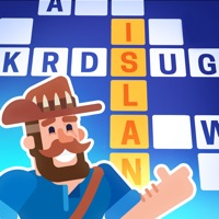 Codes for Crossword Islands Hack