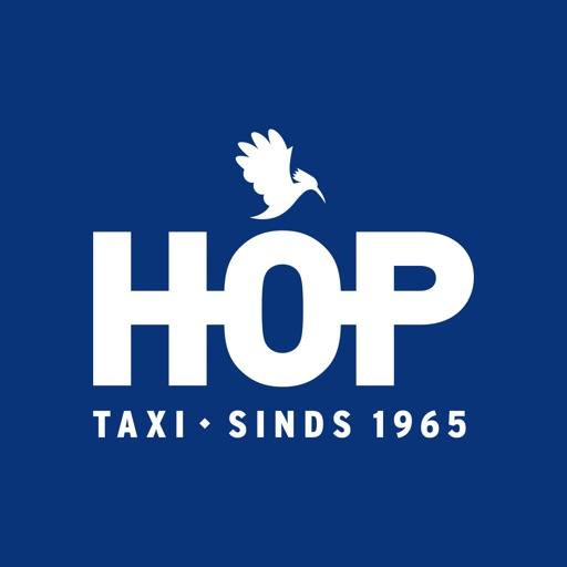 Taxi Hop