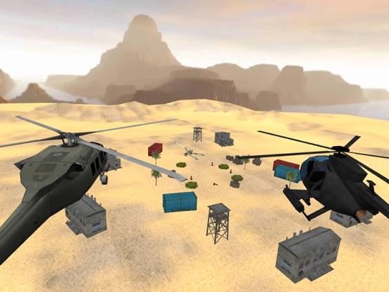 Military Missile Jet Warefare screenshot 12