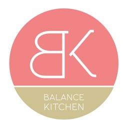 Balance Kitchen