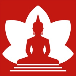 Meditation - Healing Waves