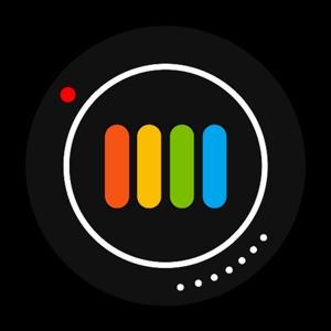 ProShot ipuçları, hileleri ve kullanıcı yorumları