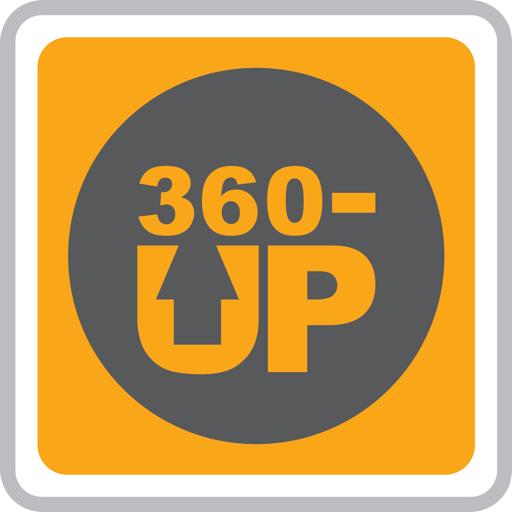 360-up Offline Player