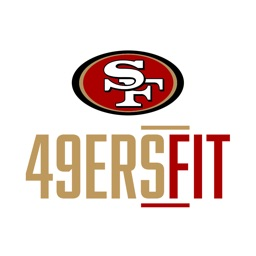 49ers Fit