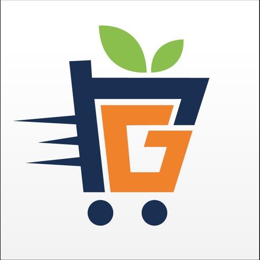 Hamro Grocery