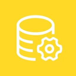 SQLite - Editor & Browser