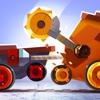 CATS: Crash Arena Turbo Stars - iPadアプリ
