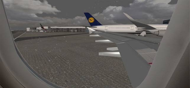 Flight Simulator Advanced on the App Store