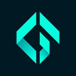 高能时刻-高清游戏短视频社区