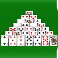 Codes for Pyramid Solitaire - Card Game Hack