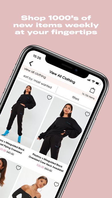 Missguided wiki review and how to guide