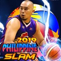 Codes for Philippine Slam! Basketball Hack