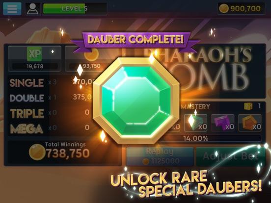 Bingo Infinity screenshot 8