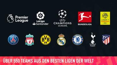Herunterladen FIFA Fussball für Pc