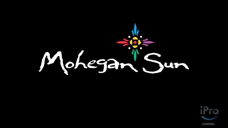 Mohegan Sun Connecticut