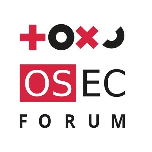 OSEC Forum