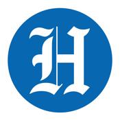 Miami Herald News app review