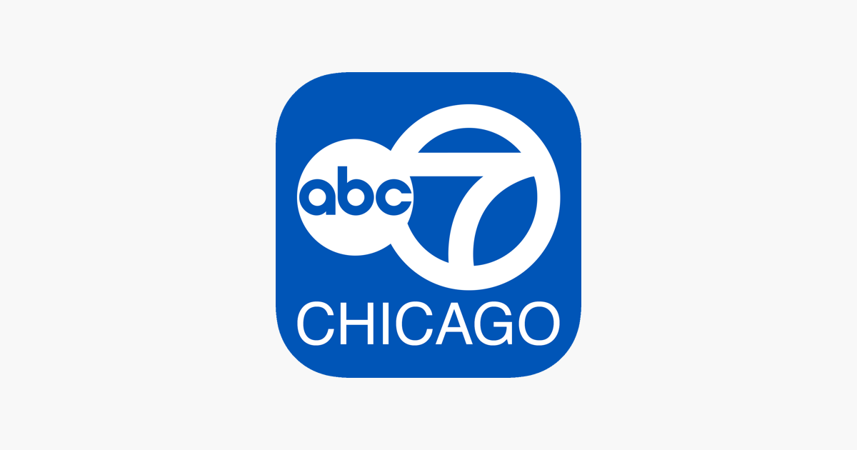 Abc 7 Chicago App For Windows – Wonderful Image Gallery